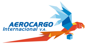 AEROCARGO Internacional V.A.